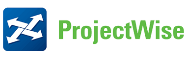 ProjectWise